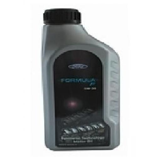 FORD, FORMULA F 5W-30 SM/CF A1/B1, 1 литр