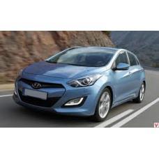 Качественные запчасти для корейских авто